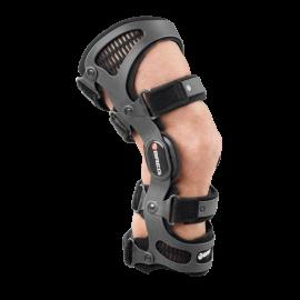 BREG Stabilizator kolana Fusion XT